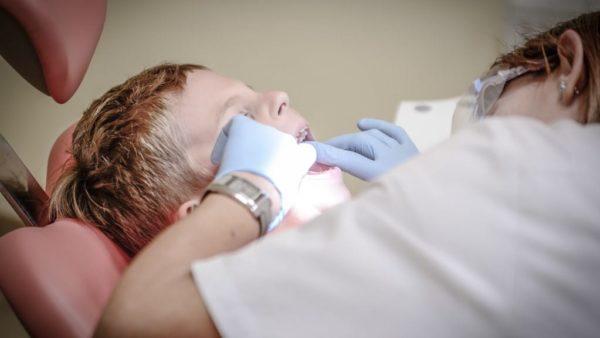boy-check-up-dental-care-52527